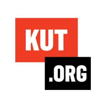 KUTAustin periscope profile