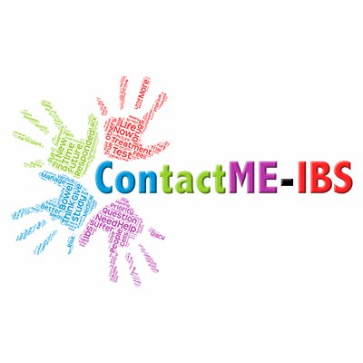 ContactME-IBS Study