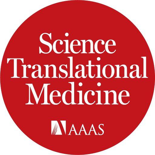 Science Translational Medicine