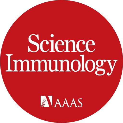 Science Immunology