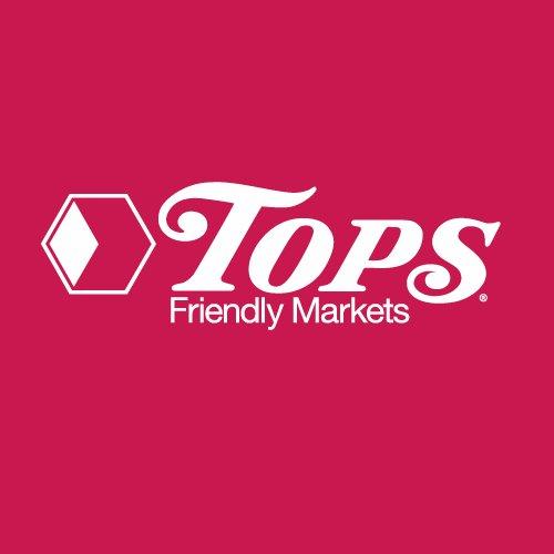 2020 Tops Markets Christmas Commercial Tops Markets (@TopsMarkets) | Twitter