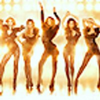 Girls Aloud | Social Profile