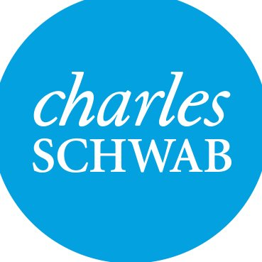 Charles schwab 401k foreign investment options