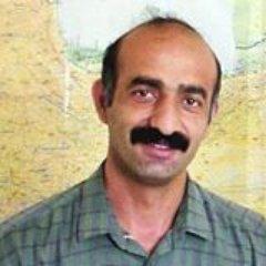 farmandehMehrdad