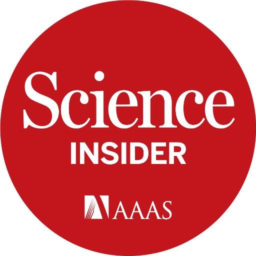 ScienceInsider