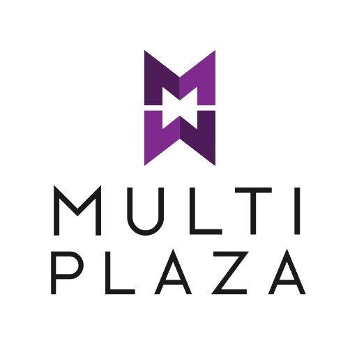 @MultiplazaSV