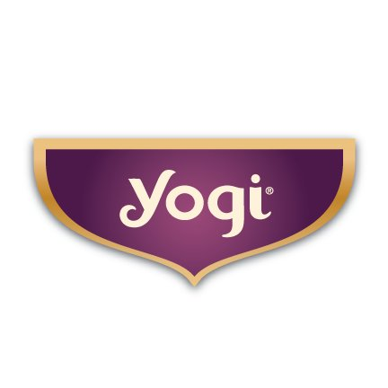 @yogiproducts