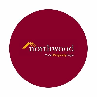 Northwood Eastbourne