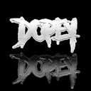 Dopey Dope (@DopeySo) Twitter