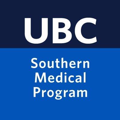 UBC Southern Medical (@UBCSMP) | Twitter
