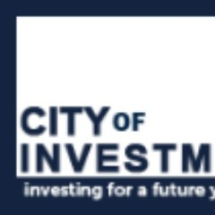 City Of Investment