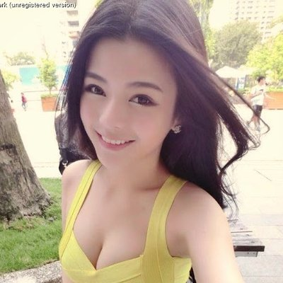 thai babes norsk fitte