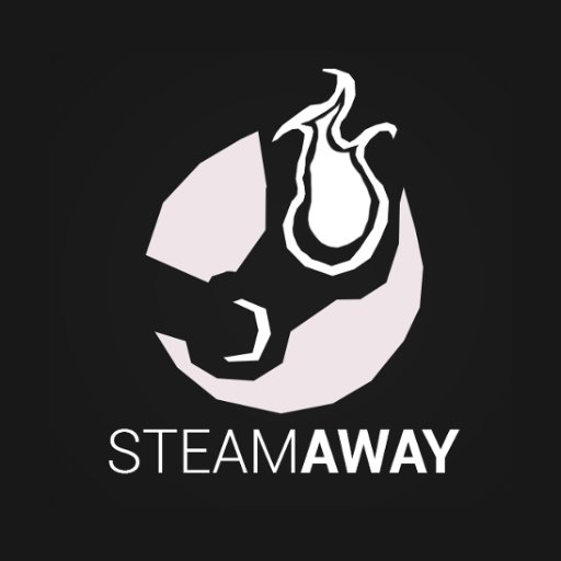 $20 Steam Giveaway (@Steam_Giveaway_)   Twitter