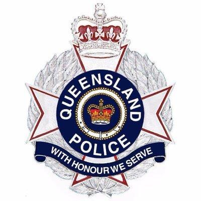 Queensland Police (@QPSmedia) | Twitter