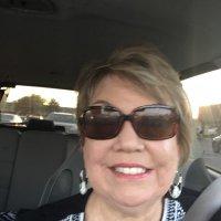 Sue Schaffer