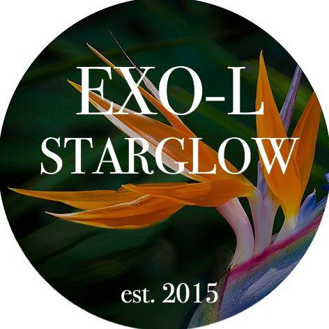 EXO-L StarGlow