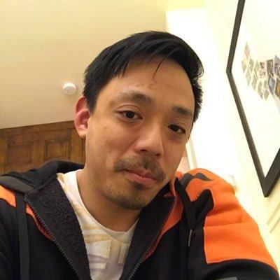 @yishan