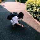 たかはし (@0529tami) Twitter