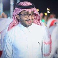 بدر العساكر Bader Al Asaker