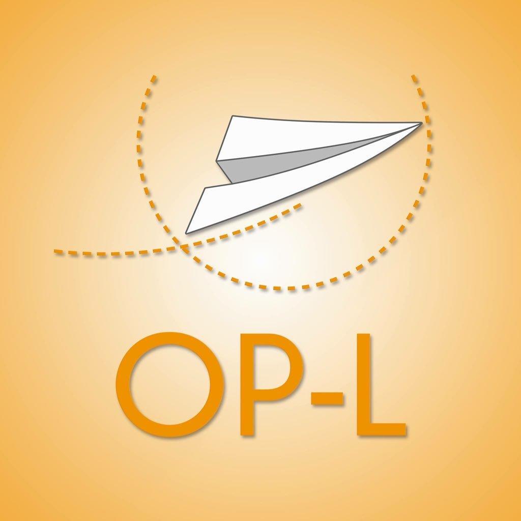 @OPL__logistica
