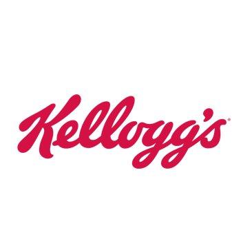 32502fe23081 Kellogg's ANZ (@Kelloggs_ANZ) | Twitter
