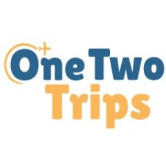 onetwotrips