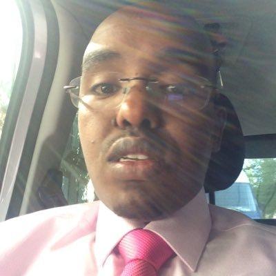 Mr Muhumed® 🔹