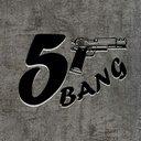 5BANG (@5bangofficial) Twitter