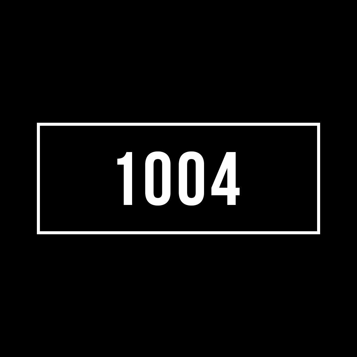 천사 1004