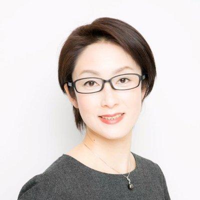 土井香苗 Twitter