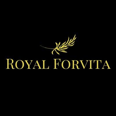Royal Forvita