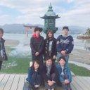 Ryuuhei (@0316_ryuuhei) Twitter