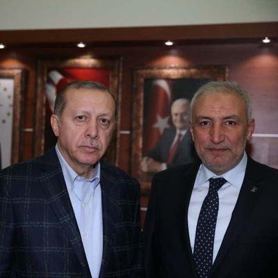 kahtalı erdoğan ile ilgili görsel sonucu