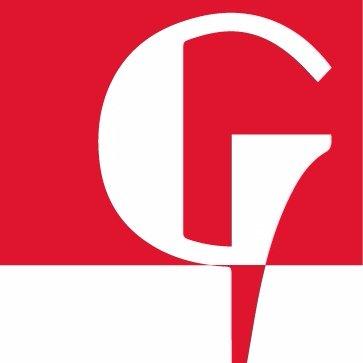 @Ghigliottina