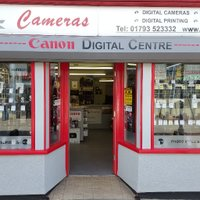 T4 Cameras Ltd | Social Profile