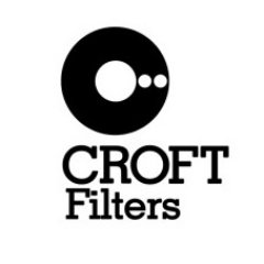 Croft Filters