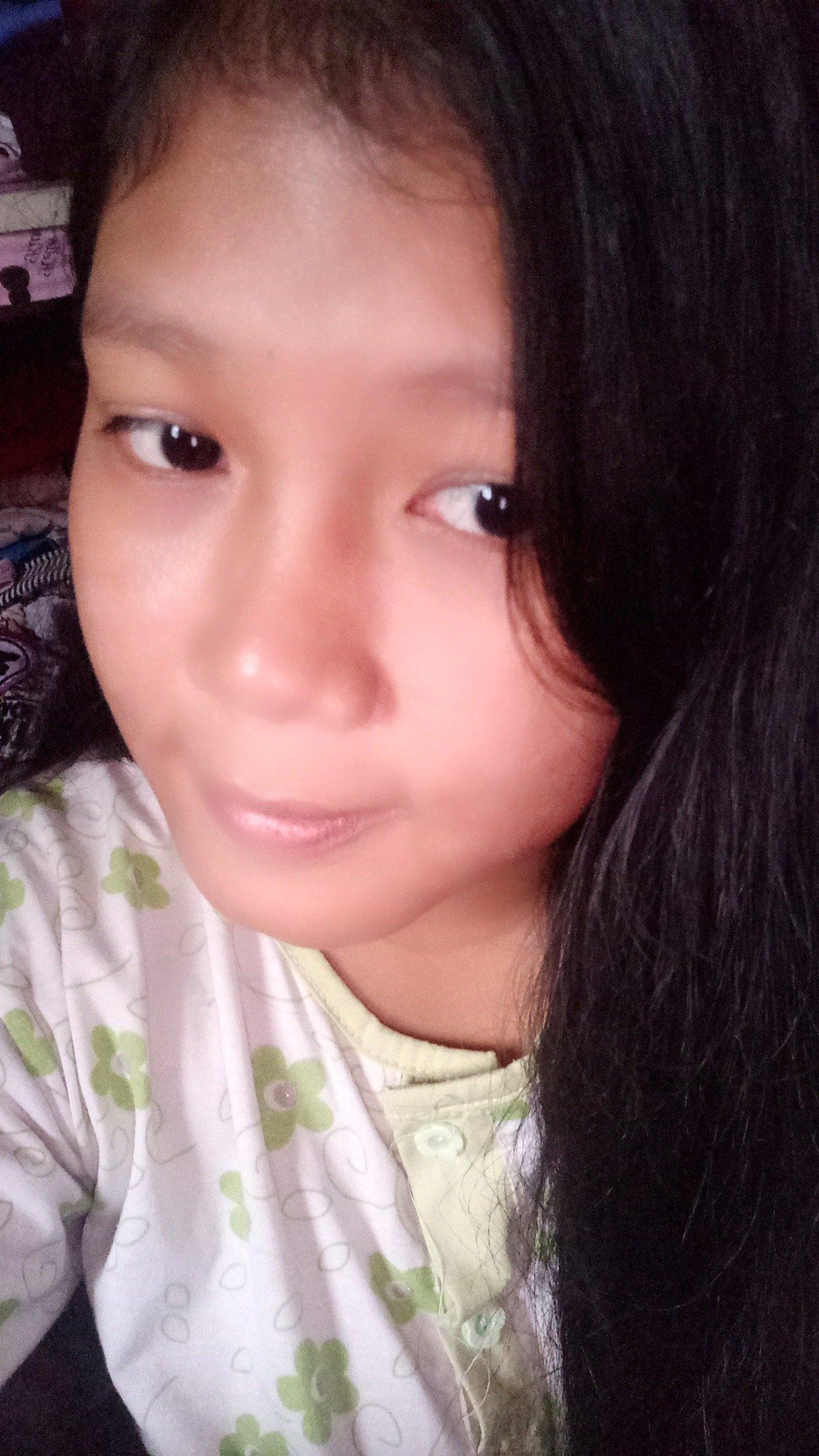 photo Marshanda