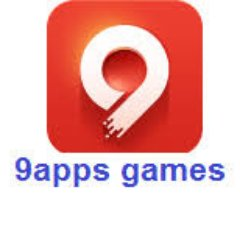 download games android apk 9apps