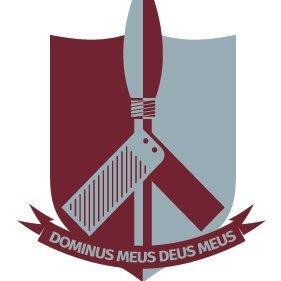 St Thomas the Apostle School