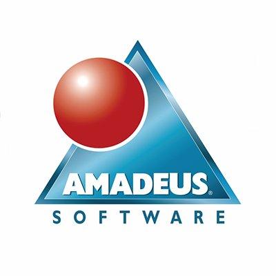Amadeus Software on Twitter: