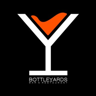 Bottleyards