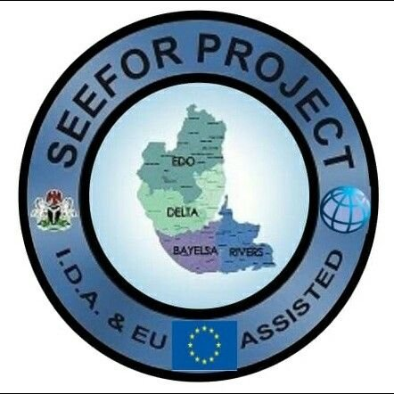 Edo SEEFOR Project