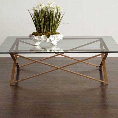 طاولات كونسول ليزر At Table8046 Twitter