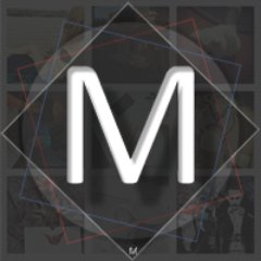 MasterMiller_ru avatar
