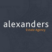 Alexanders Estate Agency