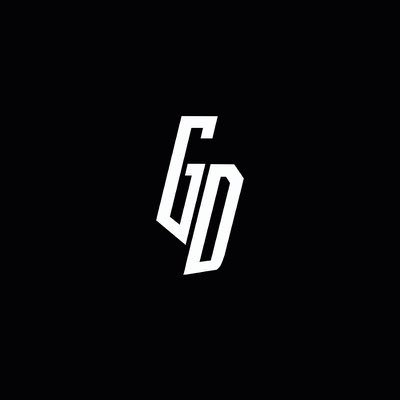 Graphic Designers SA (@GDSouthAfrica) Twitter profile photo