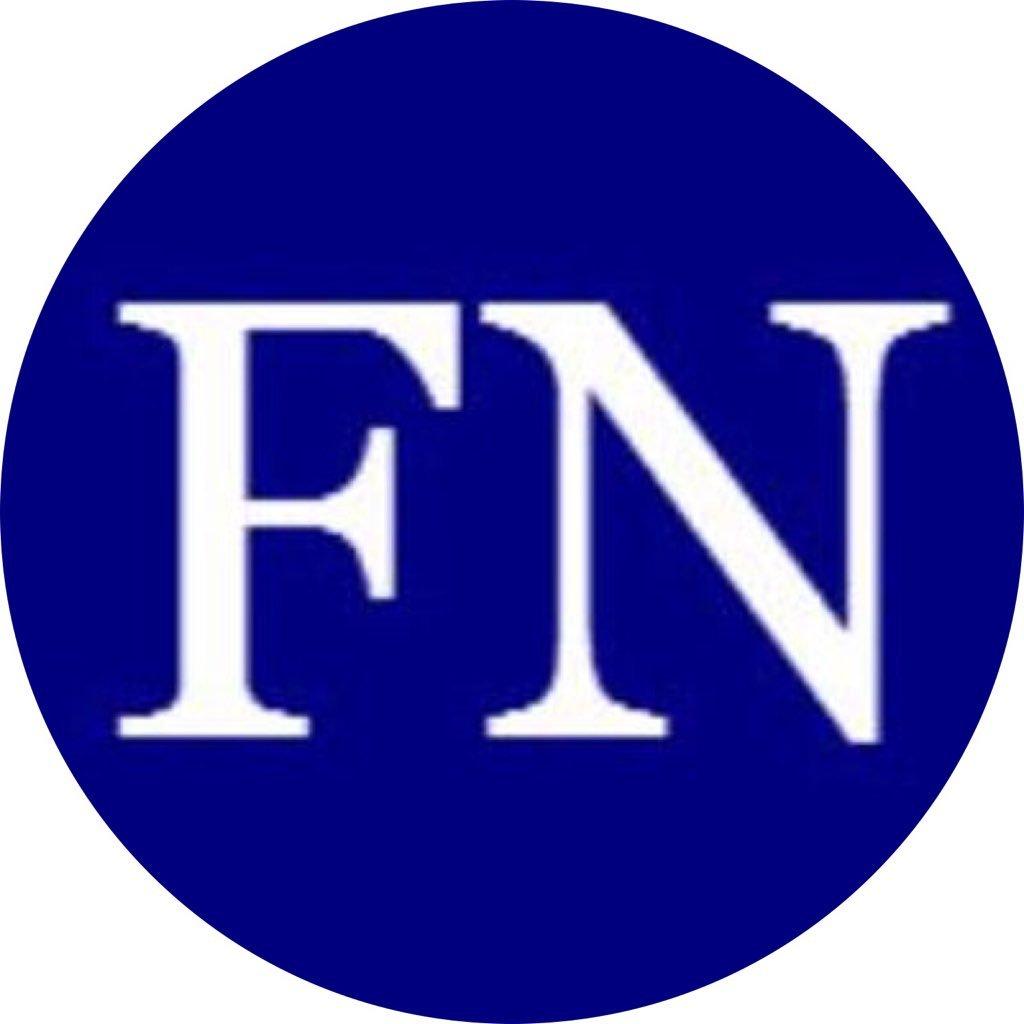 Financialnewsweek