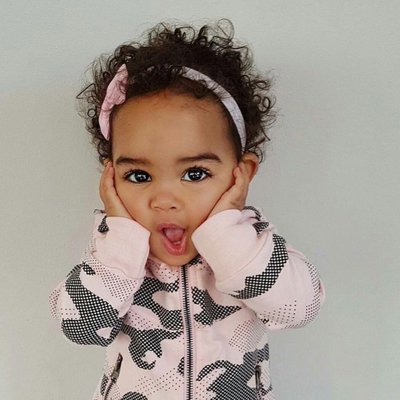 Cute Babies (@SoCuteBabies) Twitter profile photo