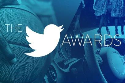 Twitt-Awards  🏆