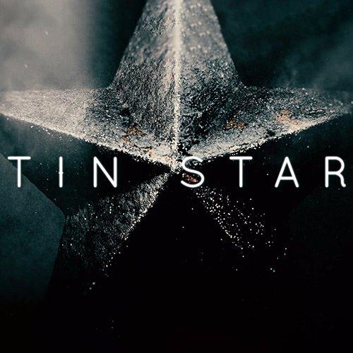 Tin Star Details
